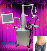 world best selling products F017 ultrasonic liposuction cavitation slimming