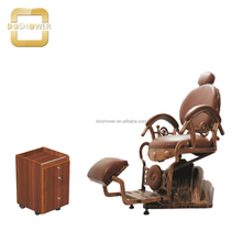 barber chair reclining with barber chair vintage for barber chair hydraulic
