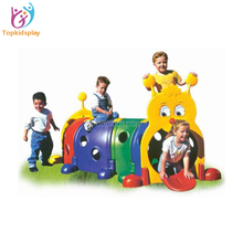 Play Centre Kindergarten Happy Land kids plastic toys prices