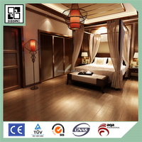 Wholesale customized good quality vinyl flooring vinyl planks