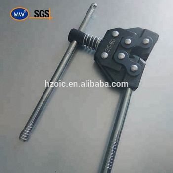 32B chain breaker, chain opener,chain disconnecting tool