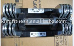 adjustable dumbbells,dumbbells,1090 dumbbells,dumbbell 552,MINI dumbbells