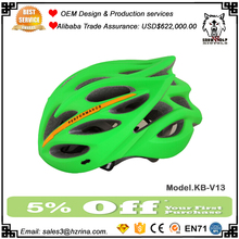 Road Cycling Bike Helmet Specialize For Men Women Safety Colorful Light helmet