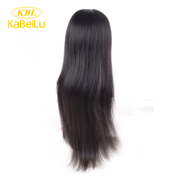 remy silk hair extensions jewish wig kosher wigs,short bob wigs for black women,afro wigs for black men