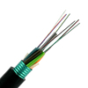 12 Core Single Mode Fiber Optic