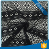 Good sell simple african tulip lace fabrics
