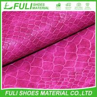 Hot Sale Cheap Newest Converse Shoes Leather