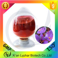 Professional Factory Supply Extract From Saffron Iran