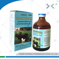 oxytetracycline 20% injection 50ml