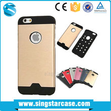 High demand export products new arrival for iphone 6s case import cheap goods from china
