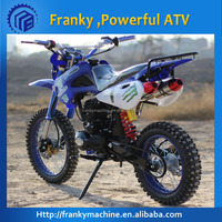 china imports enduro 150cc motorcycle