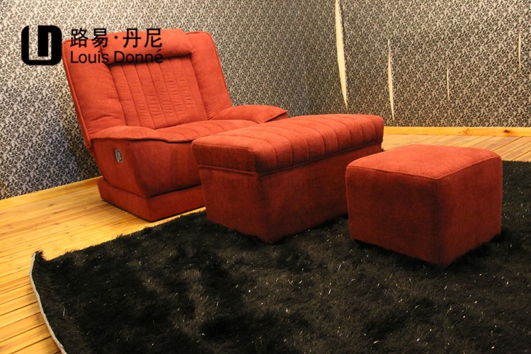 Low price gold supplier hospital korea sex massage bed /pedicure chair/beauty