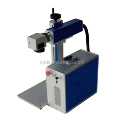 Marks and spencer india marking tools marking tool engraving etching machines