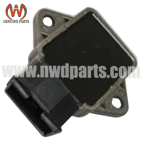 Motorcycle Rectifier for HONDA NSR 125 RV/RW/RX/RY OE 31600-MV4-000