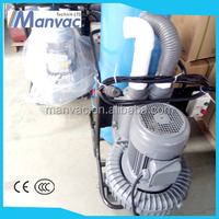 2016 Patented China Appliances Industrial Vacuum Cleaner Price