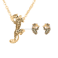 new gold chain design,jewelry accra ghana,write your name on a gold chain