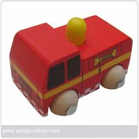 toy repair car,old toy car models