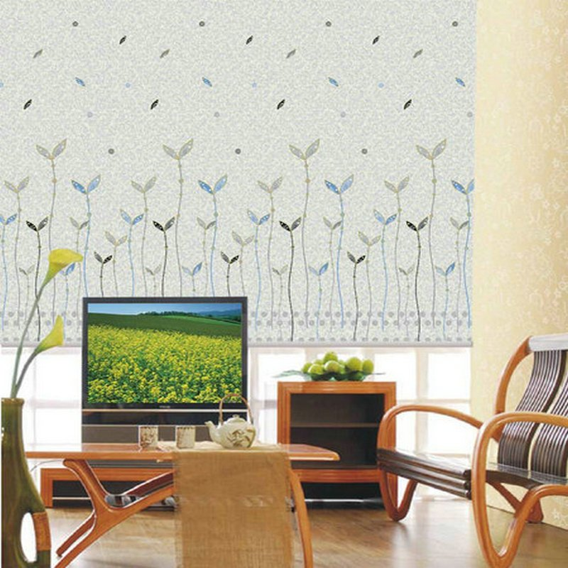 2015 office window blinds made in china on line sale