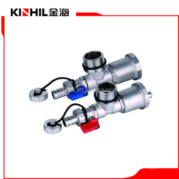Stainless steel heating & Parts HEATING SYSTEM