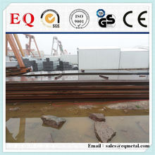 is 2062 steel plate with high quality
