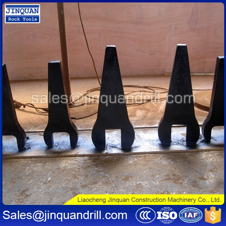 Hot selling!!! down hole hammer , dth drilling solutions , dth drill with high quality