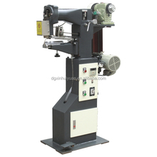 XY-40 Gift Box Corner Sealing Machine