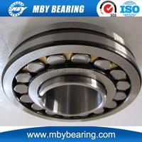 Spherical 24152 Bearing Self Aligning Roller Bearing 24152 Cc Ca Ma Mb 260*440*180