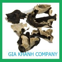 Vietnam Dried Wood ears