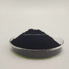 High quality carbon black n330 for masterbatch
