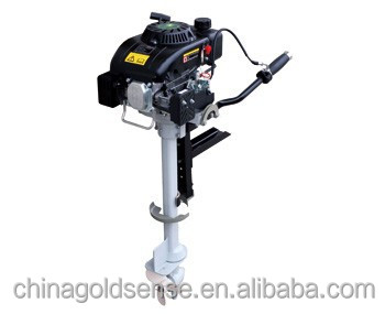 15 hp outboard motor for sale 2 stroke chinese small for Small 2 stroke outboard motors for sale
