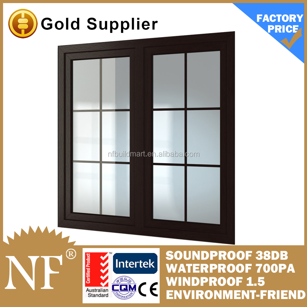 aluminum glass replacement home windows grill design