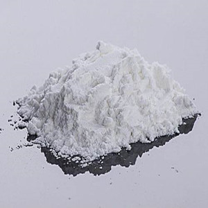 Hot Sale acetyl l-carnitine / l-carnitine powder raw material