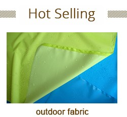 New style printing100% polyester 420D pvc windproof waterproof bumbershoot polyester fabric
