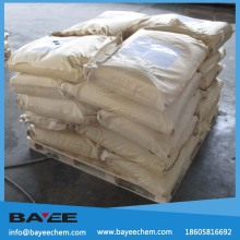 High demand chemicals 9004-62-0 hydroxyethyl cellulose price