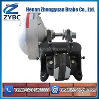 air brake disc manufacturers of 20 years producing experience