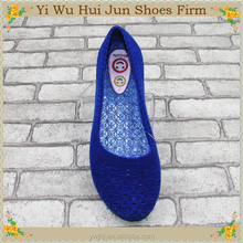 Silicone Beautiful Indian Nude Women Slippers Full Nude Girl Picture Indian Sex Men And Women Slipper