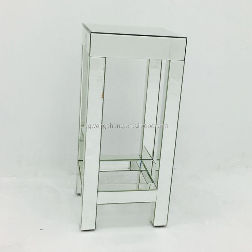 modern living room furniture high centre glass table