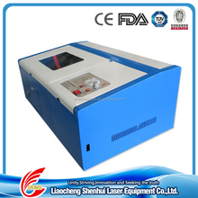 2mm wood laser cutter 3020 40w lowest price model in our company