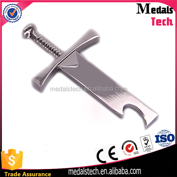 Wholesale promotion high quality low price custom cheap metal spoon with emboss logo