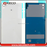 New Back Battery Housing Door Cover For Sony Xperia Z3 Plus Z4 E6553 Wholesale