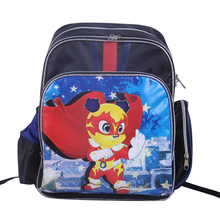 Direct Factory Wholesale Children Low Price School Bags Online