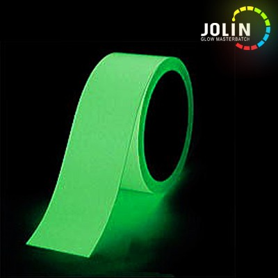 excellent and novel luminescent paint glow in the dark sticks for ball