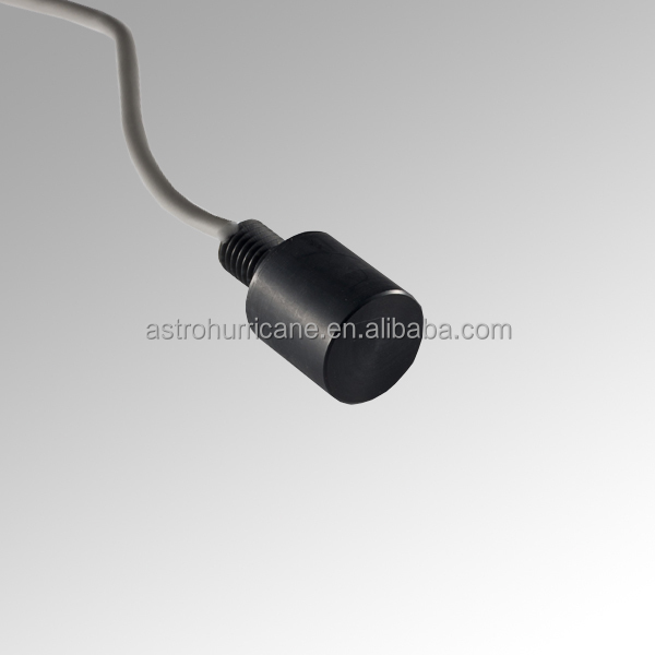 1MHz Ultrasonic Depth transducer depth measure sensor