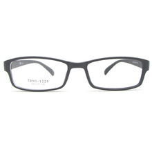 China wholesale High quality beautiful pictures of optical eyeglasses frame