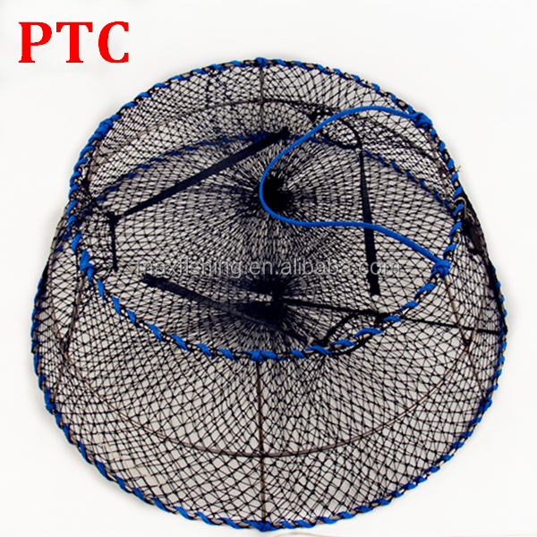 Canada popular fishing aquaculture shrimp trap