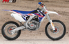 2016 CRF style new dirt bike off road water-cooler motorcross 250CC