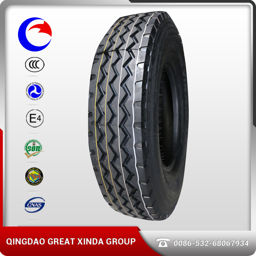 China factory radial tyre digital tyre Tire 12.00R24
