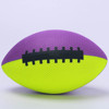 /product-detail/best-sell-7inch-kids-playing-pvc-american-football-with-cloth-cover-60653343631.html