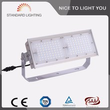 High Quality IP65 105W 160W Mini LED Flood Light