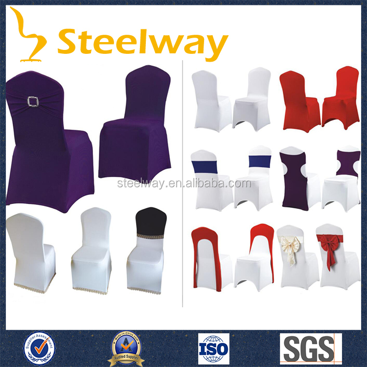 hire rent plastic chair cover for wedding